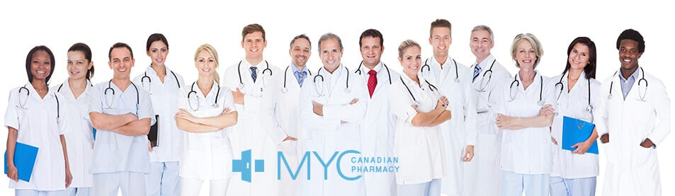 1-introducing-my-canadian-pharmacy